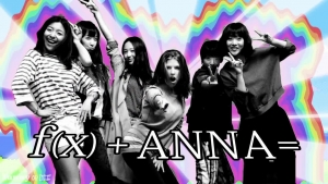 What happens when Anna Kendrick goes K-Pop