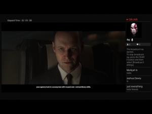 Hitman 2017 all misson