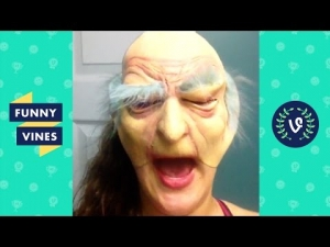 Ultimate Funny Vines Pranks Compilation