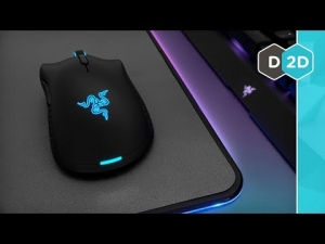 Are RAZER Products Junk?